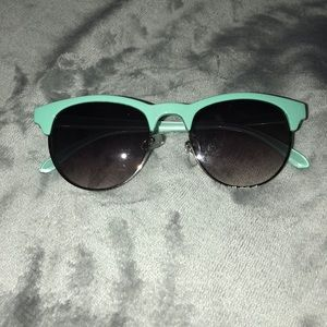Really cute sunglasses